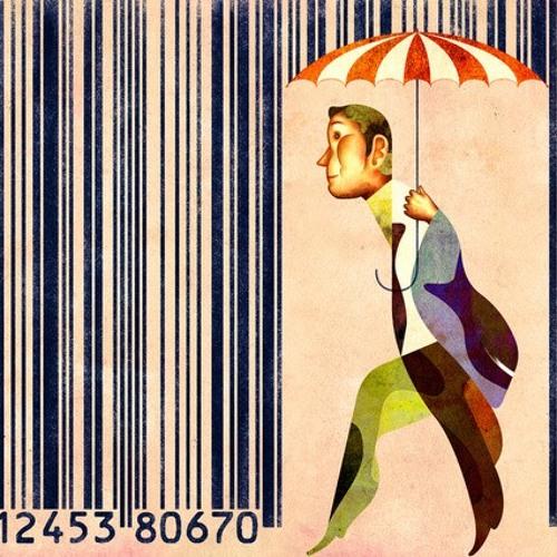 Zac Rathbone's avatar