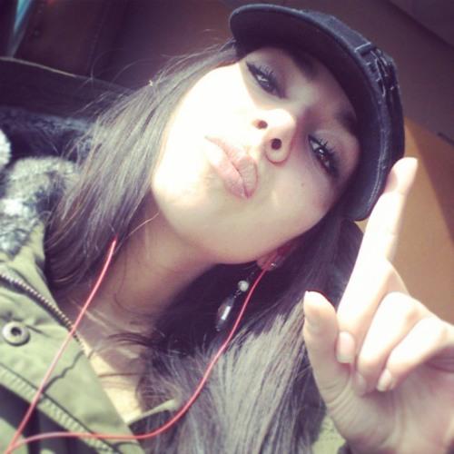 Lussy Gabor's avatar