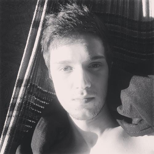 Christian Gutemberg's avatar