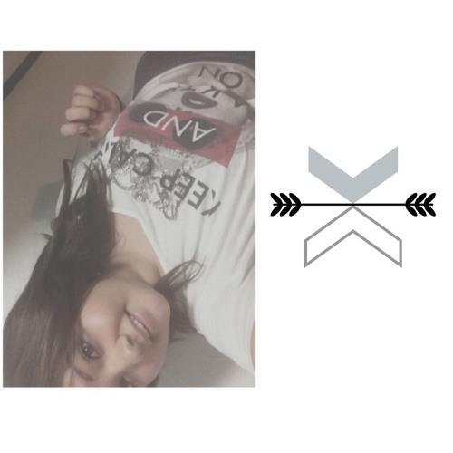 Tndork12's avatar