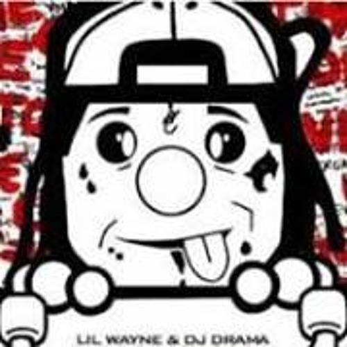 lilmarco0's avatar