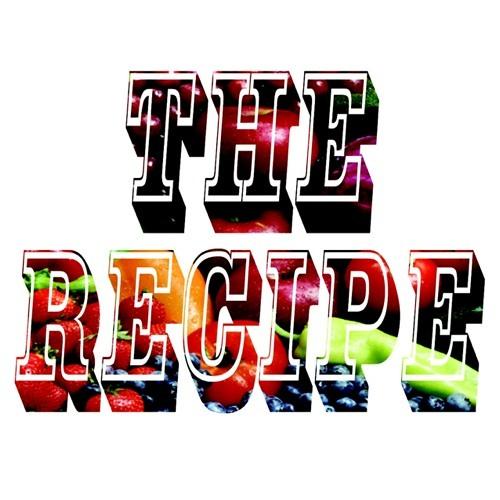 TheRecipe's avatar
