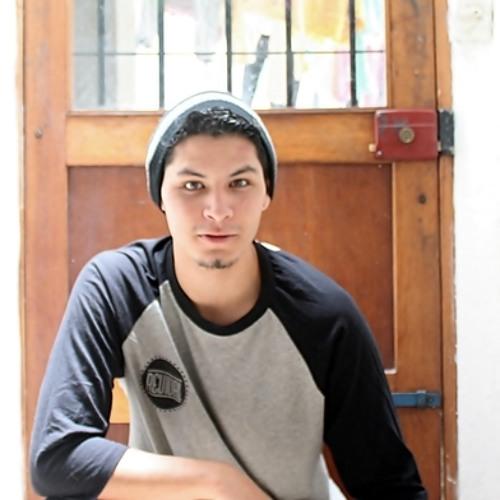 Randall Soto's avatar