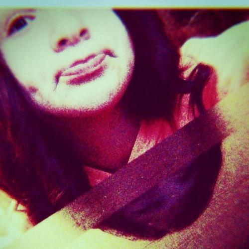 Love_Angiee's avatar