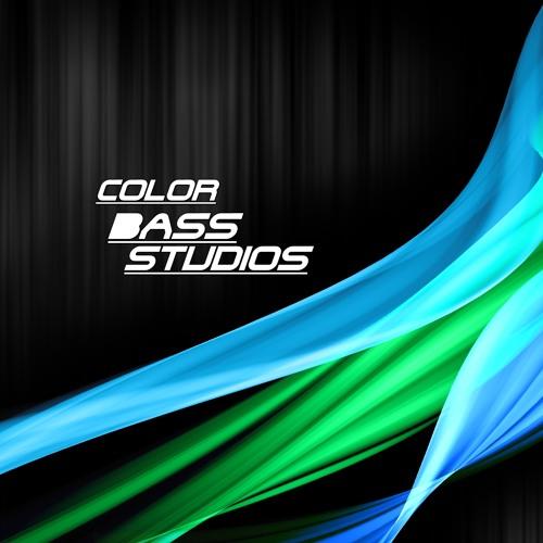 Color Bass Studios's avatar