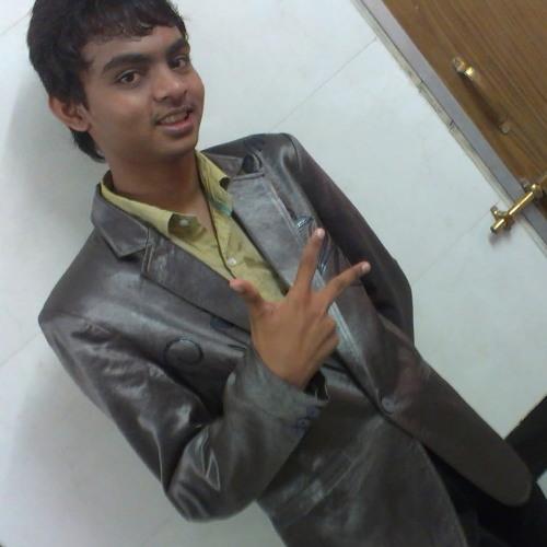 DJ.R@HUL.C's avatar