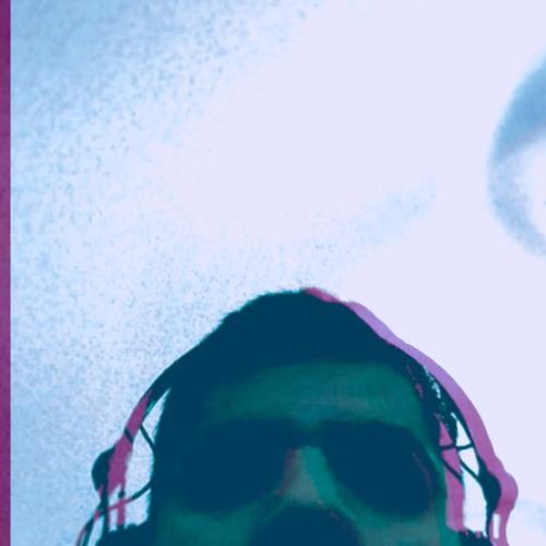 Ipsum Impulse's avatar