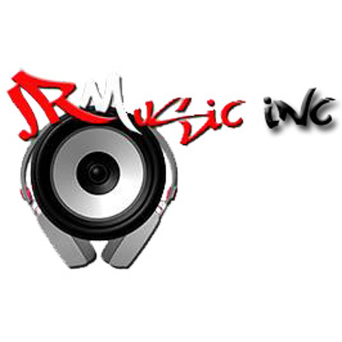 JRMusic Inc.'s avatar