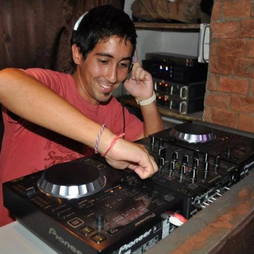 Joaquin Ojeda 4's avatar