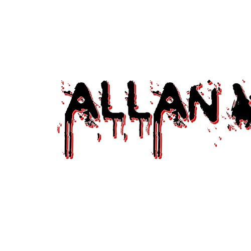 AllanViana's avatar