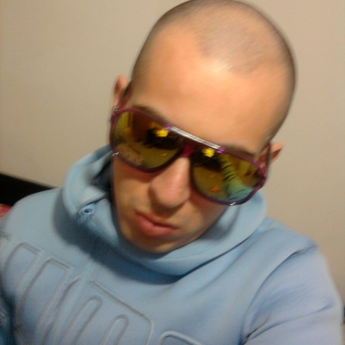 marco camara's avatar