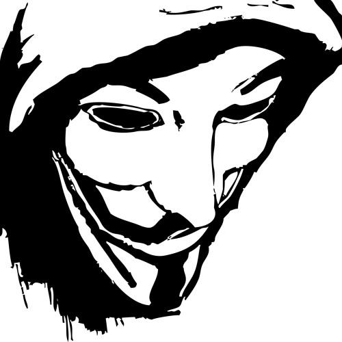 M0N3YM1K3's avatar