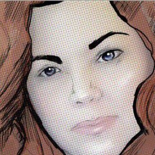 mamewhit's avatar