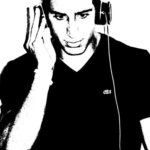 OZT's avatar