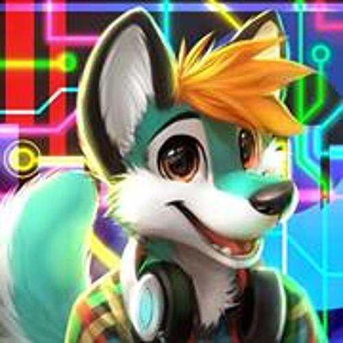 D4SiMiN4L's avatar