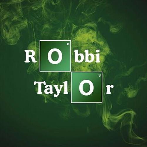 Robbi-Tay's avatar