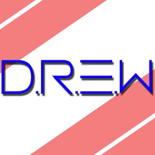 D.R.E.W's avatar