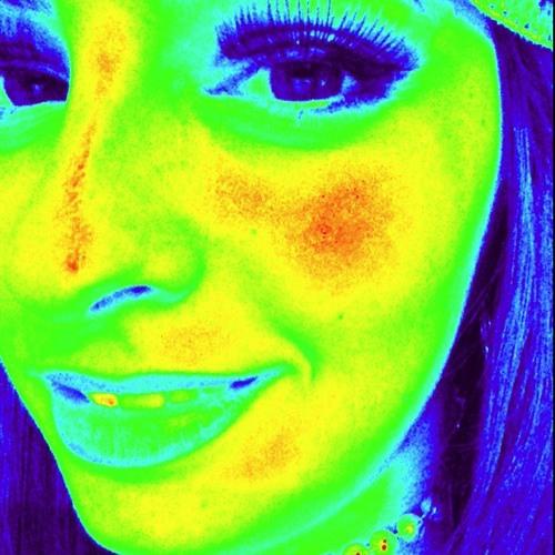 GismA's avatar