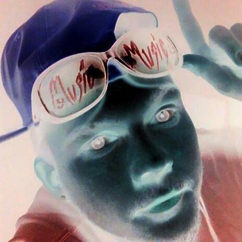 Harley Wayne Rebbe's avatar