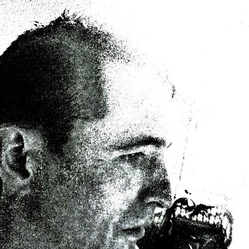 Delthason's avatar