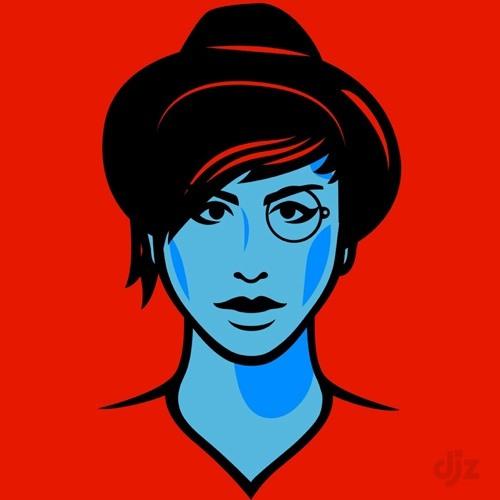 CHIKA , DJ TICA's avatar