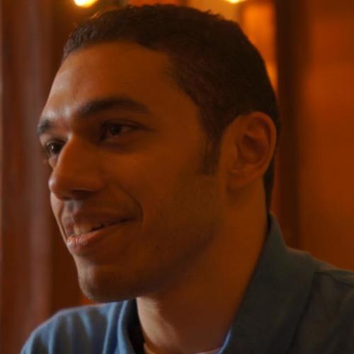 Mohamed Ali 43's avatar