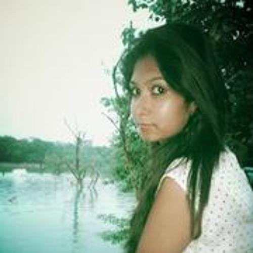 user259877137's avatar