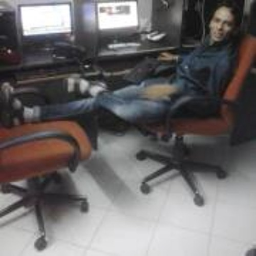 rvdeadroamer's avatar