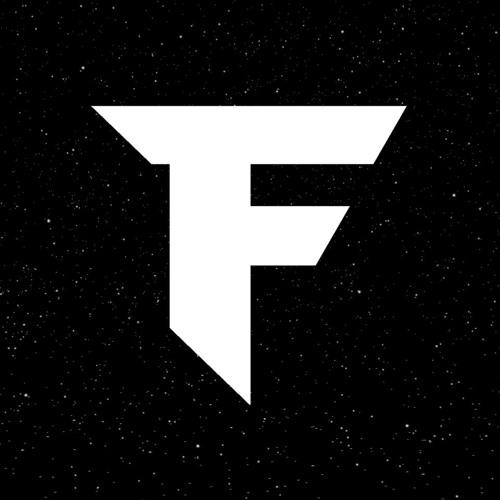 Filthzilla's avatar