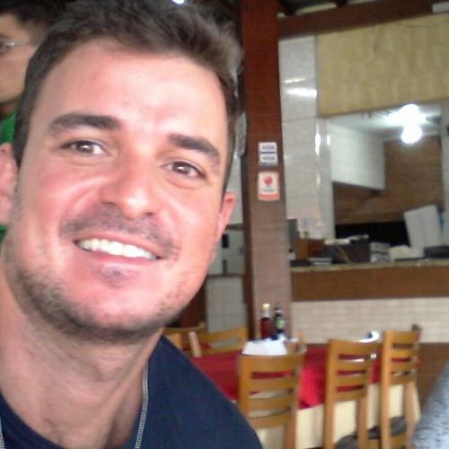 Rodolfo Nogueira 2's avatar