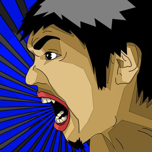 Hawaiian Malllows's avatar