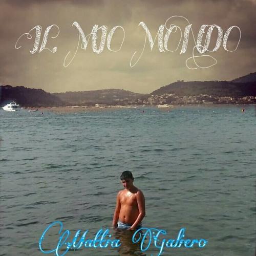 Mattia Galiero's avatar