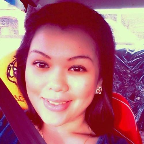 Wendy Chriztabelle's avatar