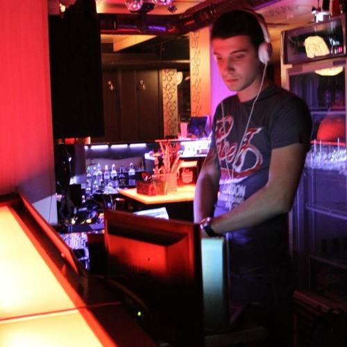 Denislav.D's avatar