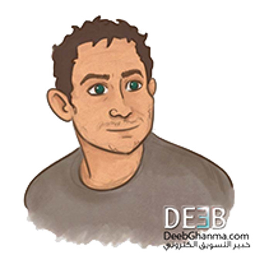 @Dghanma's avatar