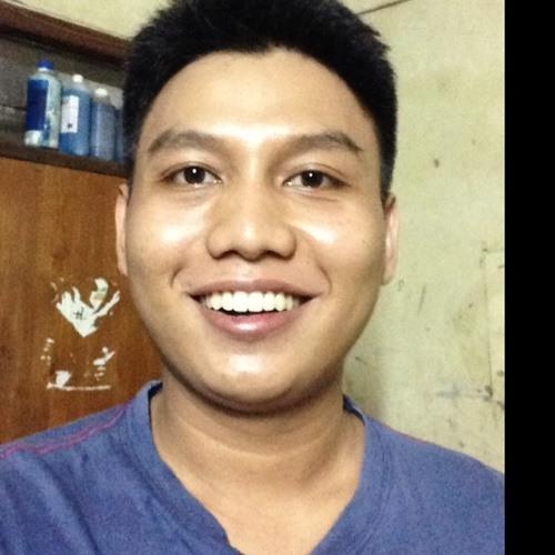 ardiansyahrian's avatar