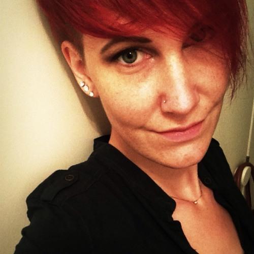 Jacky K.'s avatar
