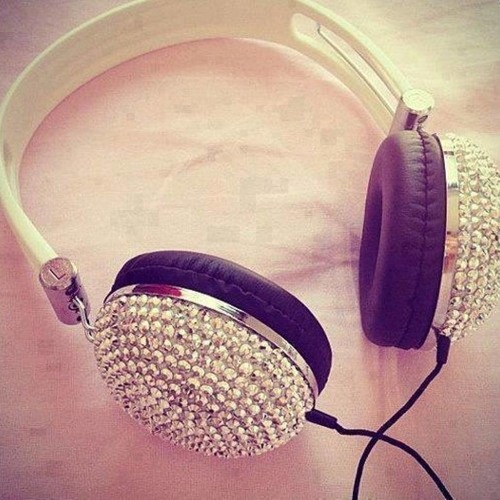 Music Is In My Soul's avatar