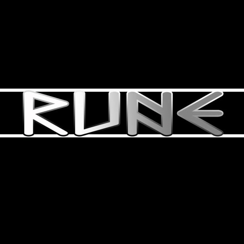Rune DnB's avatar