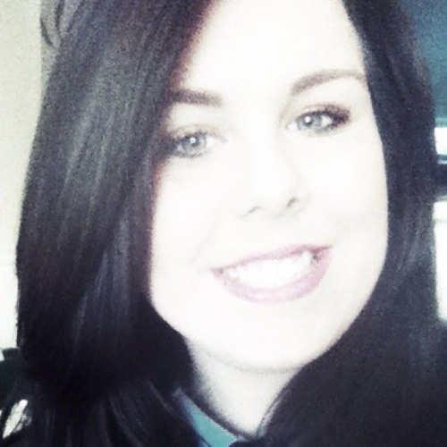 Jade O' Connor's avatar