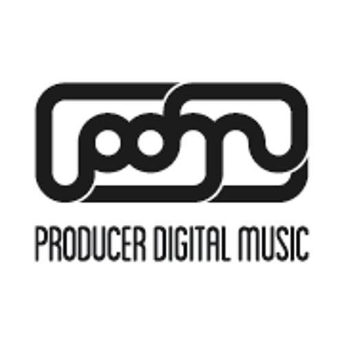 Producer Digital Music's avatar