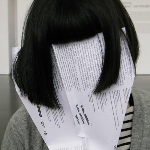 Linn Jacobsen 1's avatar