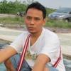 Free Download  lagu mp3 Balasyik Jember Jalsah Fakkir terbaru di LaguTerbaru123.Com