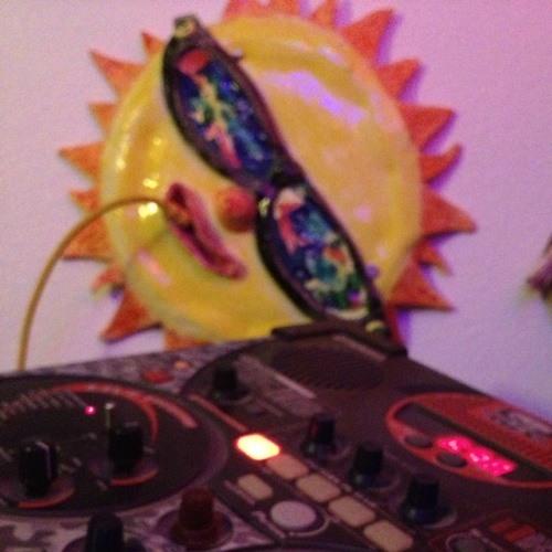 YBStudios's avatar
