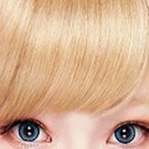 unamaruna's avatar