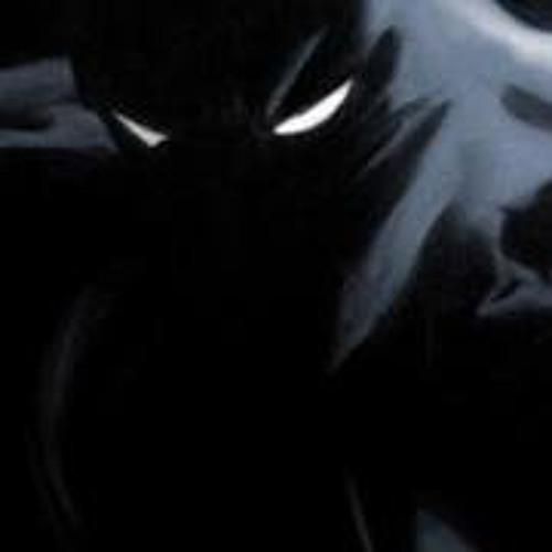 RenzNYC's avatar