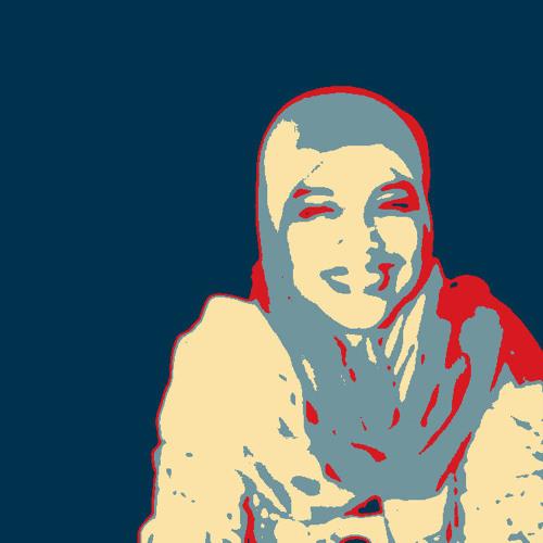 ditalistiyani's avatar