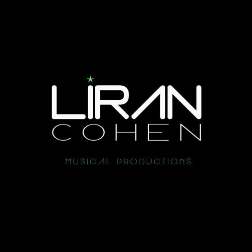 LiranCohen's avatar