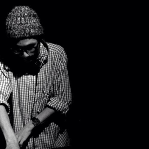 Ryosuke Maruhashi's avatar