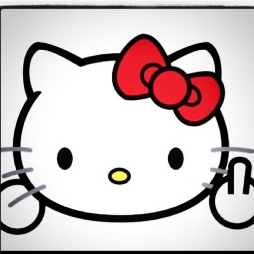 user281540998's avatar